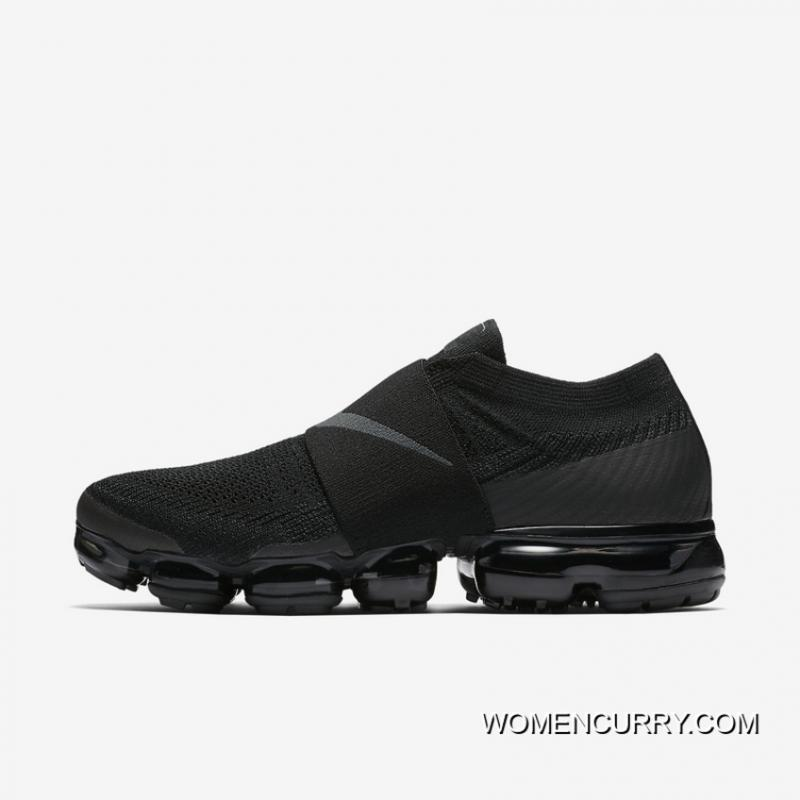 reputable site fefed 34062 All Models Sku Ah3397-004 Nike Air Vapormax Flyknit Moc 2018 See Larger  Image Free Shipping