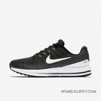 Online All Swiss Reference 922908-922908 Nike Air Zoom Vomero 13 Lunarepic 13 Generations