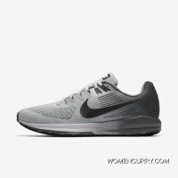 All Size Sku 904695-005 Nike Air Zoom Structure 21 Lunarepic For Sale