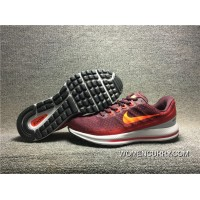 New Release Nike AIR ZOOM VOMERO V13 922908-600 Men Shoes