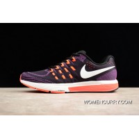 NIKE AIR ZOOM VOMERO 11 LUNAREPIC 11 SKU 818099 004 Men Shoes New Release