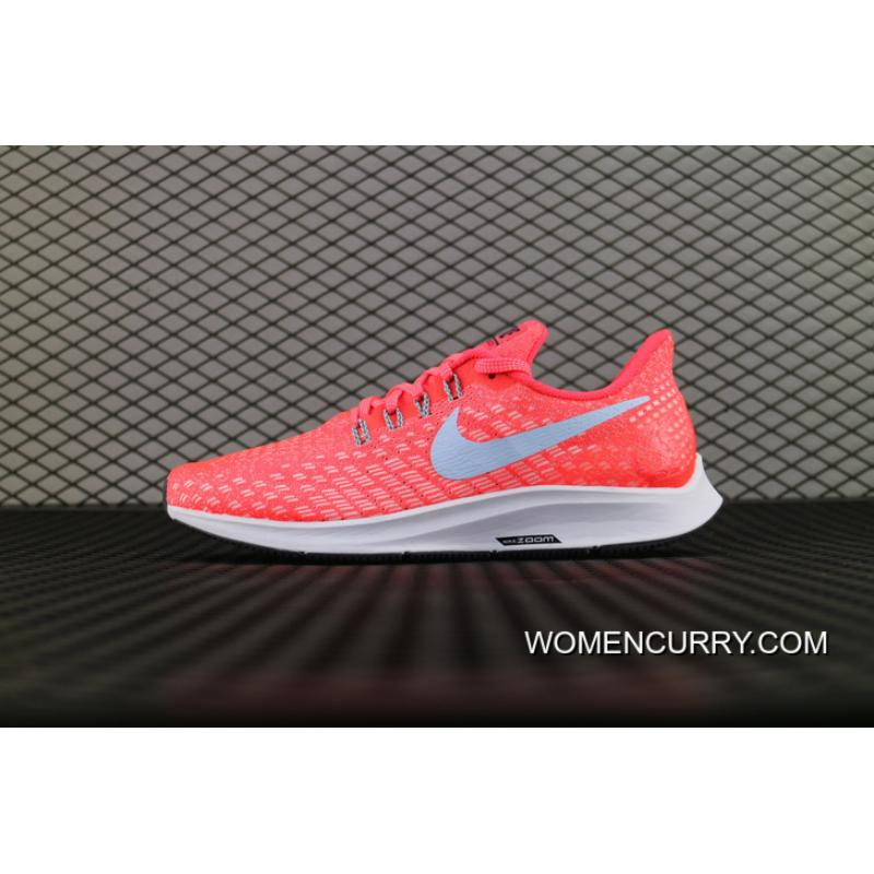 huge selection of 240b0 3f577 Super Deals Nike Air Zoom Structure 35 LUNAREPIC Series 35 Running Shoes  Red SKU 942851 600 Men Shoes