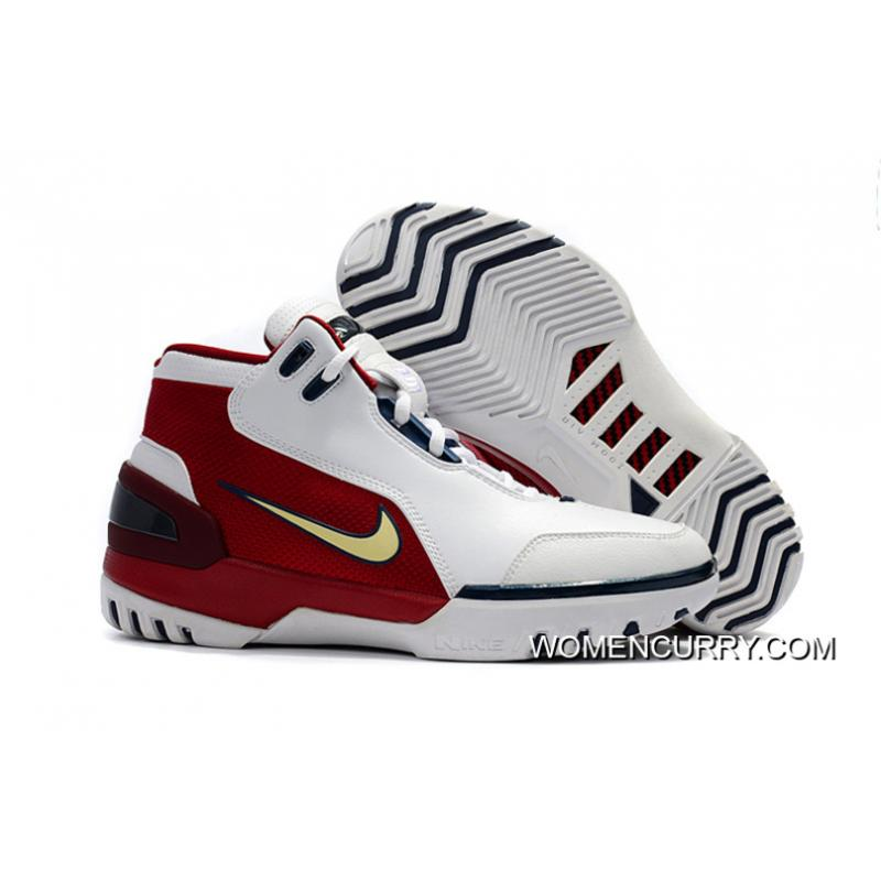 half off 0e536 c55a8 USD  84.00  252.00. Nike Air Zoom Generation   ...