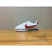 New Release 885724 164 Nike Cortez Shoes CLASSIC Chinese Electronic Embroidery Cortez