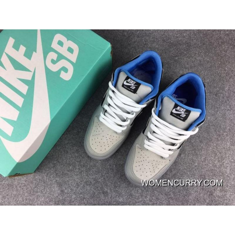 NIKE DUNK SB X PREMIER Anniversary Limited Edition 313170014 Cheap To Buy