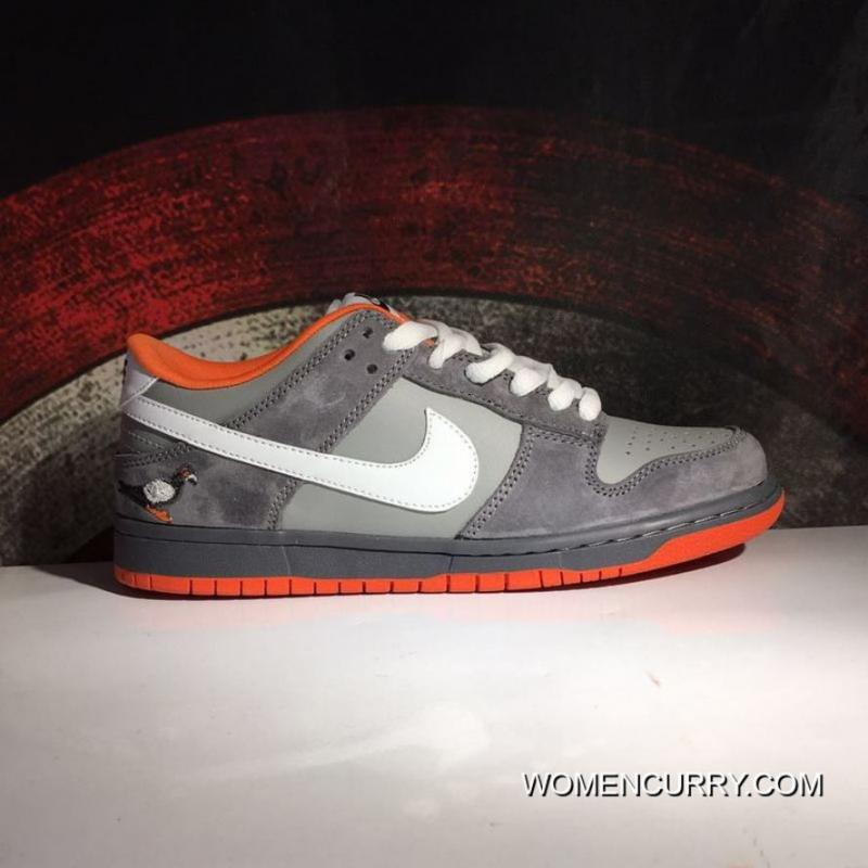 Best Nike Dunk Low Sb Trd Qs Doves Grey Pigeon 15 Sb Trd Qs Doves ... 5f5780c084ce