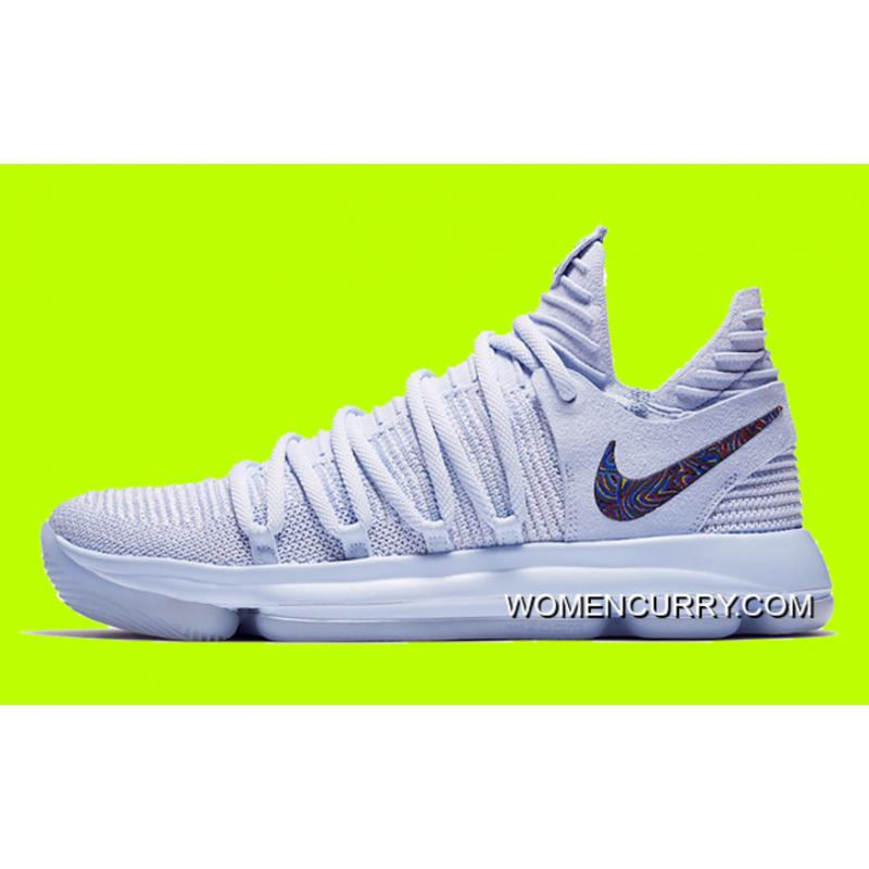 new style 21984 db4be USD  84.00  252.00. New Nike KD ...