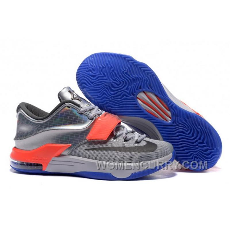 huge discount 1c1aa 1dfd0 29c6b dd98d  low cost nike kd 7 all star mens basketball shoes cheap to buy  xhsgfd d4242 f9948