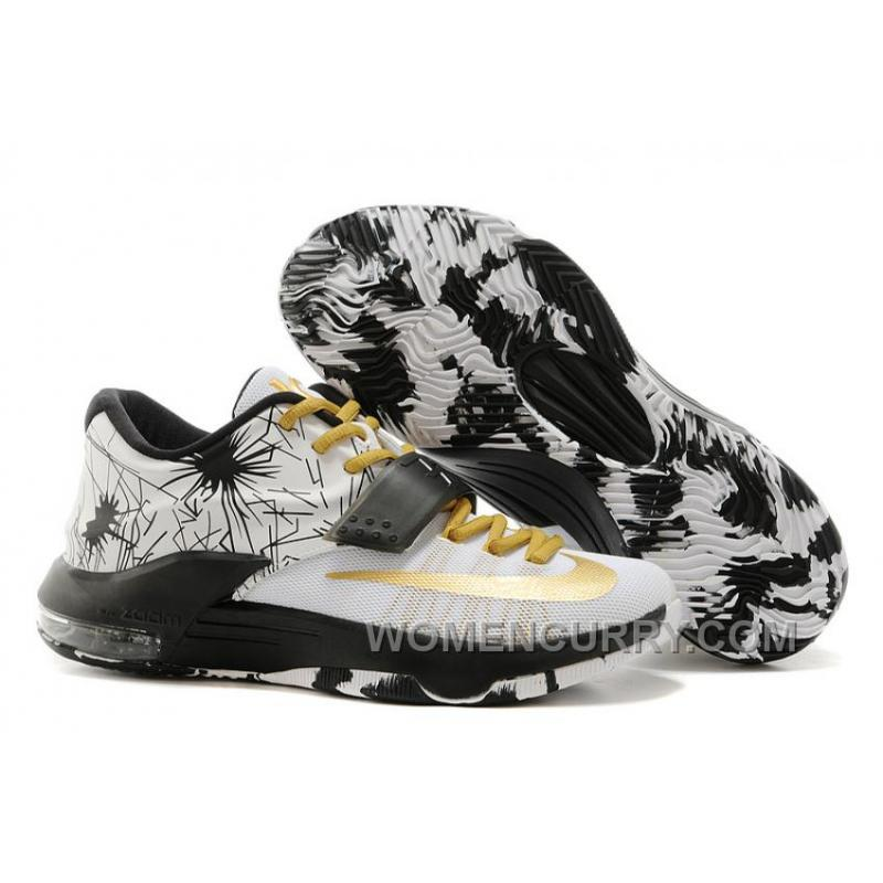 Women Kevin Durant KD 7