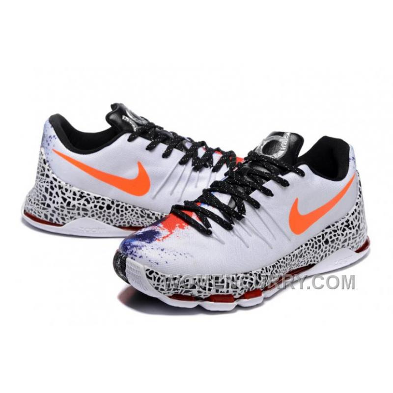 ... new zealand kd 8 christmas mens basketball shoes top deals 2r8xb 88e09  7c7f0 6bbd437cb