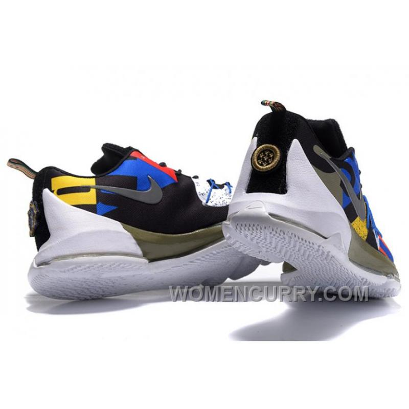 """best service f4768 ce654 ... Nike KD 8 """"All-Star"""" Mens Basketball Shoes Super Deals Yt2ZcB"""