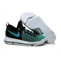 "Nike KD 9 ""Birds Of Paradise"" Mens Basketball Shoes Online Fx76SF7"