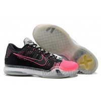 "2017 Nike Kobe 10 Elite Low ""Mambacurial"" Mens Basketball Shoes Christmas Deals DR5Jxc2"