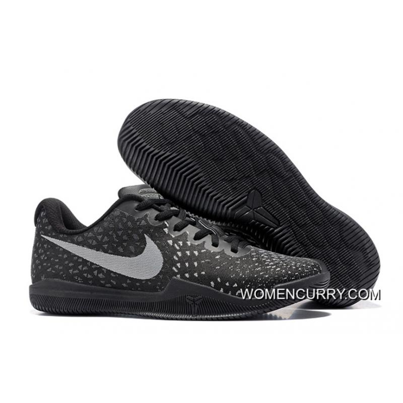 ... low cost nike kobe 12 black white mens basketball shoes new release  6e577 f8951 38f83f593208