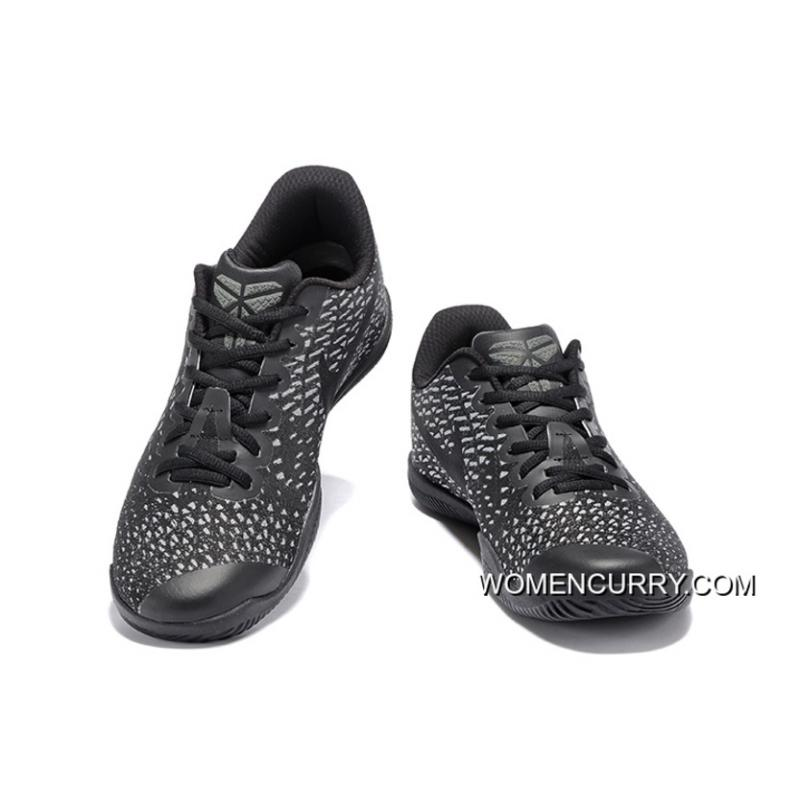5794c5c8b500eb ... low cost nike kobe 12 black white mens basketball shoes new release  38cc9 23477