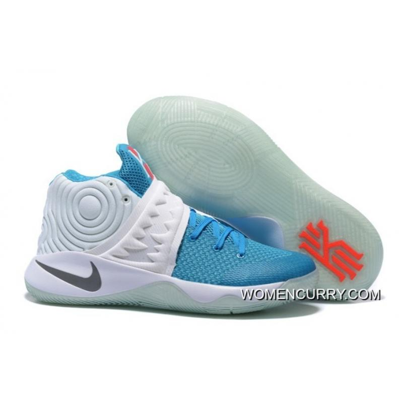 purchase cheap 540d0 02789 USD  85.69  271.14.  Christmas  Nike Kyrie 2 ...
