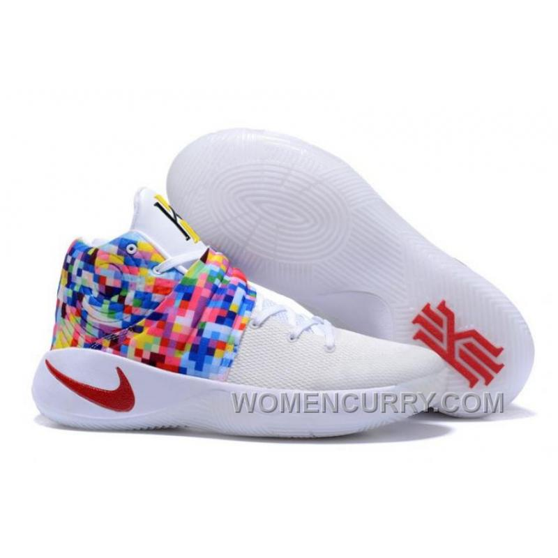 check out 5f7eb c9dde ... wholesale nike kyrie 2 effect mens basketball shoes free shipping  dxk6h8j ccd7f 2b09f