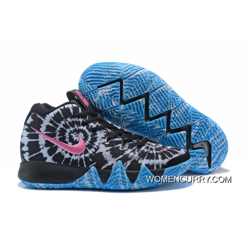 791f09113b9a USD  88.84  266.53. New Release Nike Kyrie ...