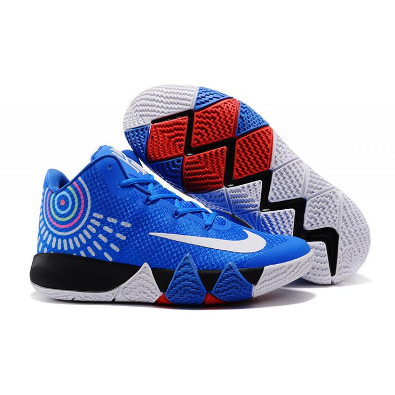 1a984c61567 USD  87.38  297.08. New Style Nike Kyrie ...