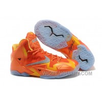 """Nike LeBron 11 """"ging Iron"""" Mens Basketball Shoes For Sale FGQn4E"""