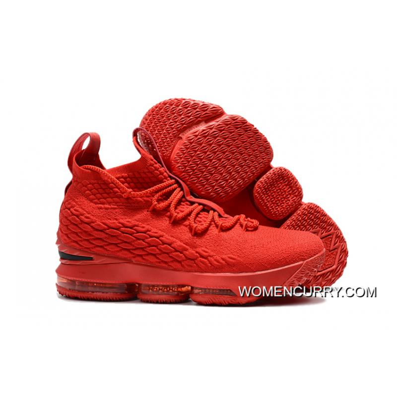 ... nike lebron 15 ohio state pe top deals