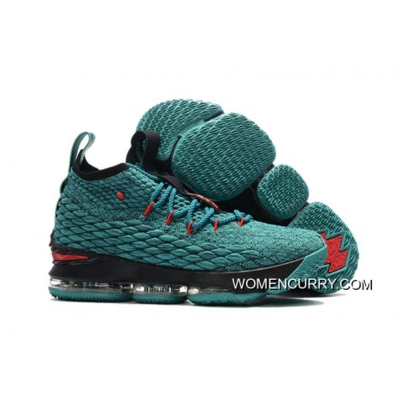 b57629b5aff discount code for blue womens yellow navy shoes lebron nike lebron 15 ee23e  16be1  germany online nike lebron 15 light green black red 7307f 6e5a7