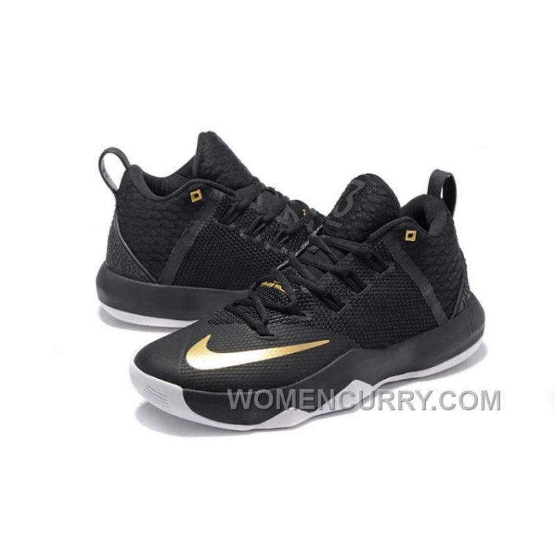 finest selection cd453 20b85 ... order nike lebron ambassador 9 black gold men super deals . 59e05 11fb4