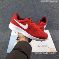 Nike London Series 3 Classic Sport Casual Running Shoes Pig Leather High Quality 0XHYQ87 Top Deals