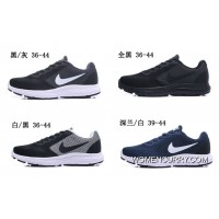 Top Deals Nike LUNAREPIC Revolutionaries 3 REVOLUTION 3 Women And Men Picking Running Shoes SKU 819300