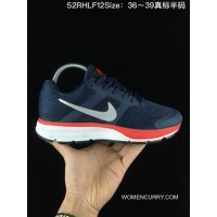 125 Nike Air Pegasus 30 LUNAREPIC 30 Cushioning Running Shoes High Quality  Photo Work Price Version b361751430a0