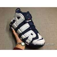 Hester Prynne Nike Big Air Pippen 414962-414962 Best