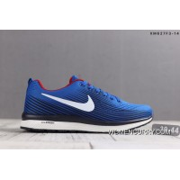 Discount Nike ZOOM PEGASUS 34 Women And Men Casual Sport Shoes 881953