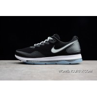 newest 16026 6b9ee ... greece company nike zoom all out low 2.0 filaments zoom air cushioning  running shoes aj0036 003 ...