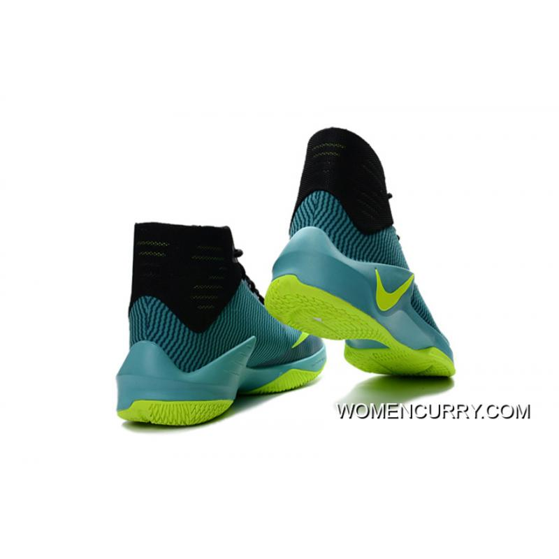 reputable site 58f3d f6143 ... uk nike zoom clear out black camo green mens shoes new release 7424d  adbb3