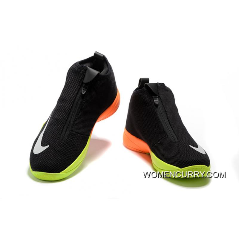 timeless design 46722 1d80a discount nike zoom kobe icon white gum d0764 69d35  clearance coupon 7f815  93107 nike kobe icon orange pink a2aa8 53d4e