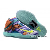 Nike Zoom Kobe Icon Easter Cheap To Buy
