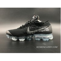 All Sizes Sku Aa3831-002 Off-White X Nike Air Vapormax 2018 Zoom Out Cheap To Buy