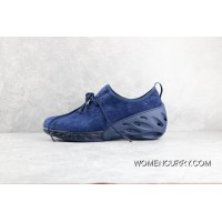 Top Deals Puma Carbon Grod Eur New 365818 66