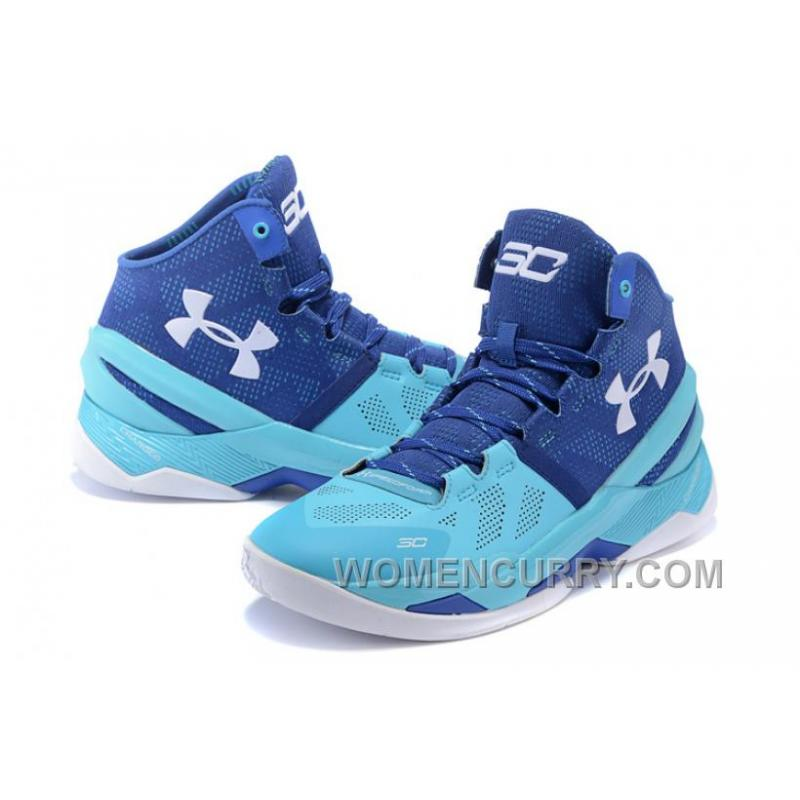 Under Armour Curry 2 Father To Son PacificEuropa On Sale New Release