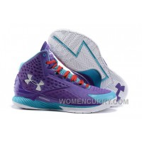 Women Sneakers Under Armour Curry 207 New Arrival