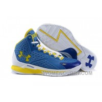 Women Sneakers Under Armour Curry 201 New Arrival