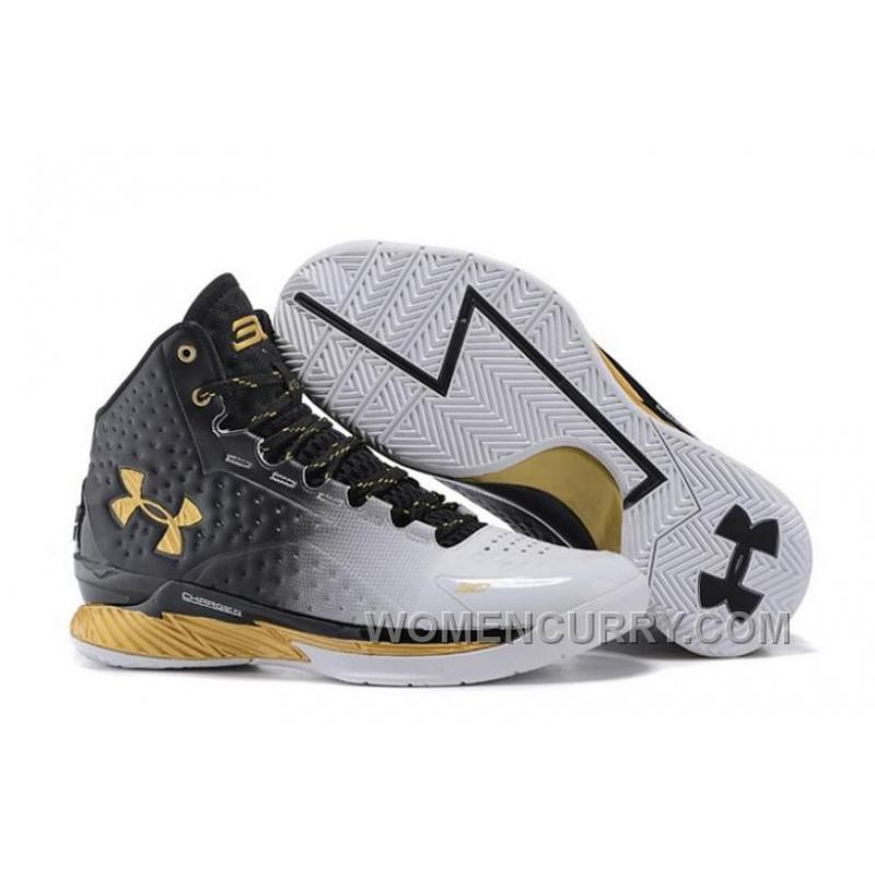 super popular b6bd2 611f7 USD  75.00  86.89. Under Armour UA Curry One ...