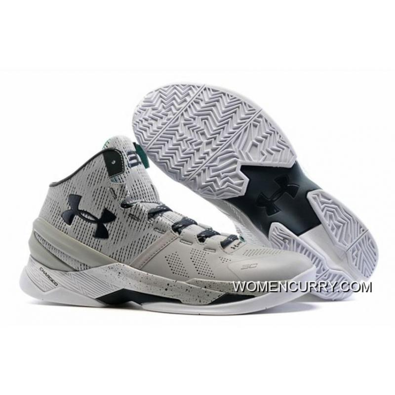best authentic 1b362 97e55 USD  84.00  252.00. Cheap Under Armour Curry 2 ...