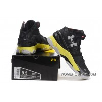 Under Armour Curry 2 Best