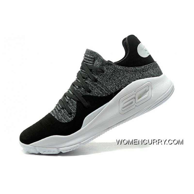 under armour curry 4 womens