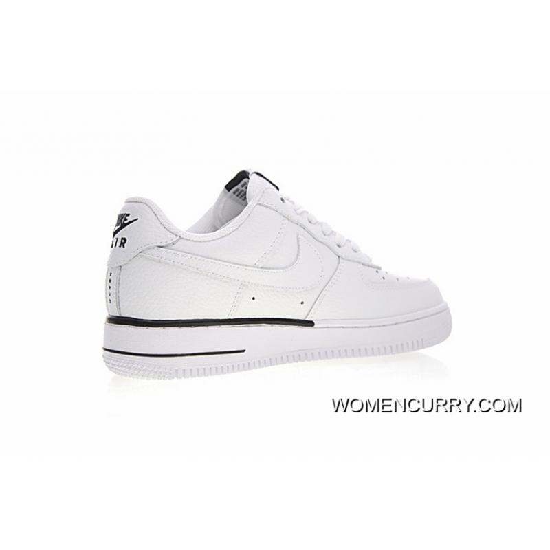 ... 35.5-39 Women Shoes Right Litchi Grain Leather Version Nike Air Force 1  AF1 Low ... 07331b0c53fc