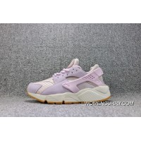 New Style Nike Air Huarache 1 Woven Breathable Running Shoes Women Shoes  818597-500 68b975ed465c
