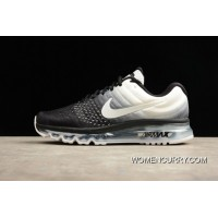 New Release Women Nike Air Max 2017 Sneakers SKU 180385-221 a22d7892c