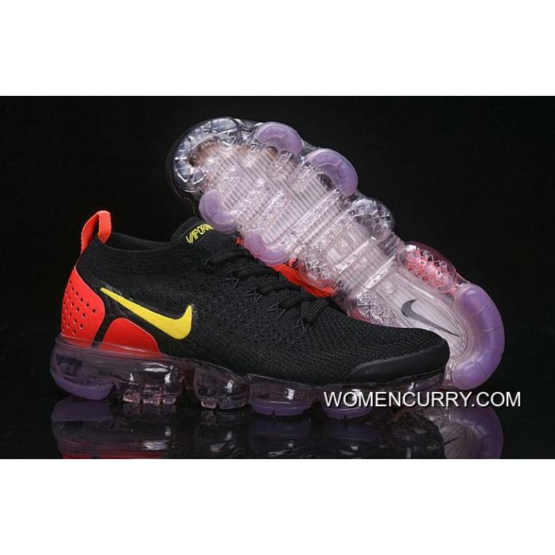 outlet store b9f13 46982 New Release Women Nike Air VaporMax 2018 Sneakers SKU:149868-326