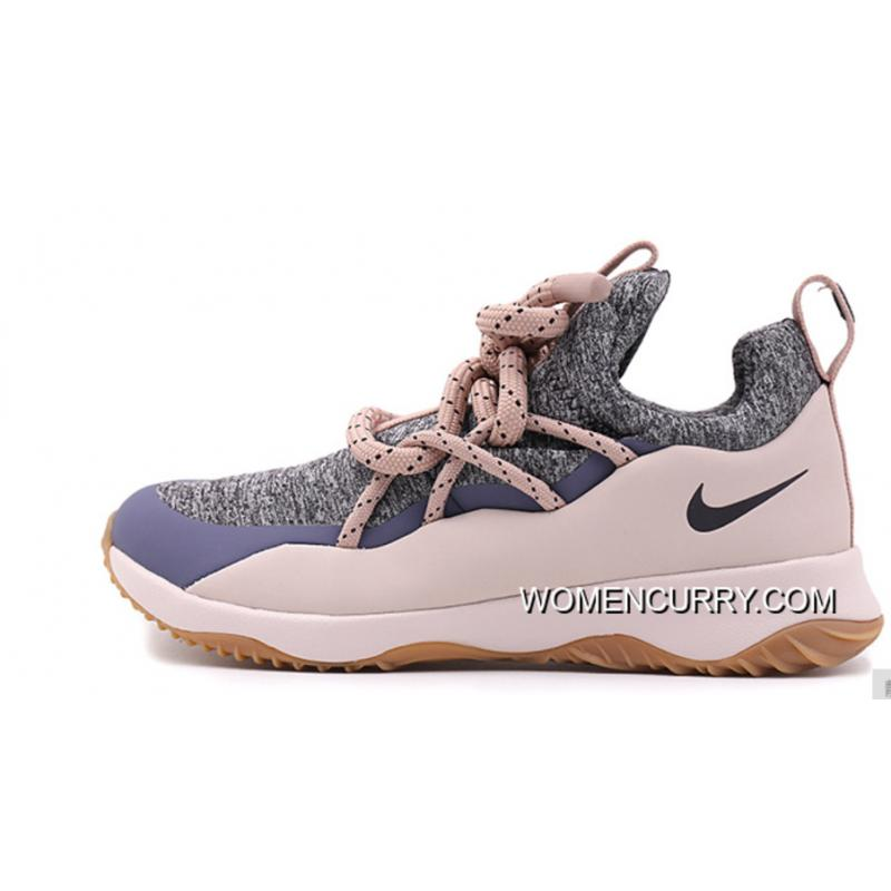 nike city loop 10  nike city loop pink casual sport shoes aa1097 600 women  shoes free shipping a78191cd0